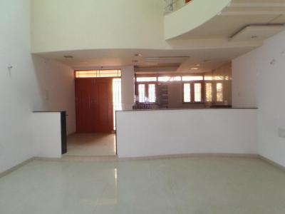 Gallery Cover Image of 3280 Sq.ft 3 BHK Independent House for buy in Baner for 22000000