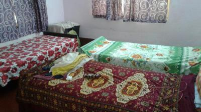 Bedroom Image of PG 4272089 Behala in Behala