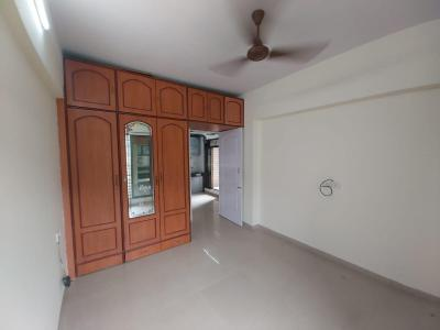 Gallery Cover Image of 1250 Sq.ft 2 BHK Apartment for rent in Kamdhenu Lifespaces Eden Garden, Kharghar for 25000