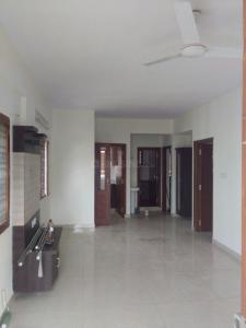 Gallery Cover Image of 900 Sq.ft 2 BHK Independent House for rent in J. P. Nagar for 12000