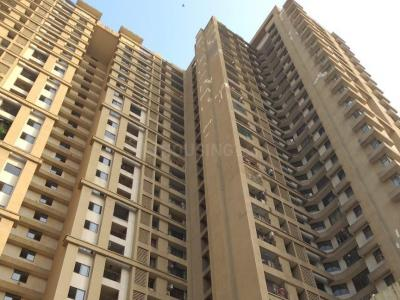 Gallery Cover Image of 860 Sq.ft 2 BHK Apartment for buy in Lodha Casa Ultima, Thane West for 11000000