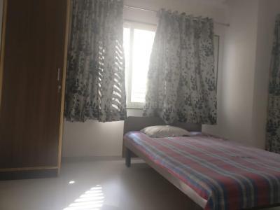 Bedroom Image of PG 7010073 Satellite in Jodhpur