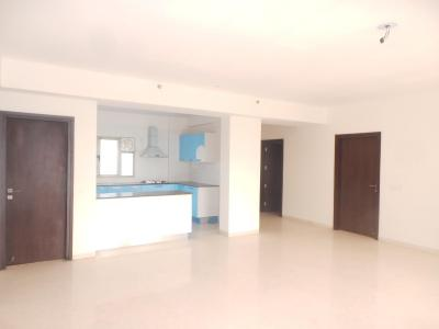 Gallery Cover Image of 2374 Sq.ft 3 BHK Apartment for buy in Sector 59 for 24000000