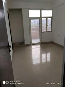 Gallery Cover Image of 1430 Sq.ft 3 BHK Apartment for rent in Gagan Vihar for 8000