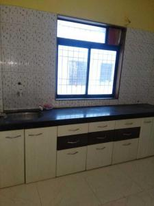 Gallery Cover Image of 650 Sq.ft 1 BHK Apartment for rent in Vasai East for 7500