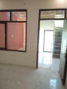 Gallery Cover Image of 750 Sq.ft 2 BHK Independent House for buy in Lal Kuan for 2810000