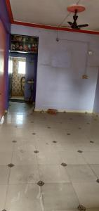 Gallery Cover Image of 360 Sq.ft 1 RK Apartment for rent in Dombivli East for 6000