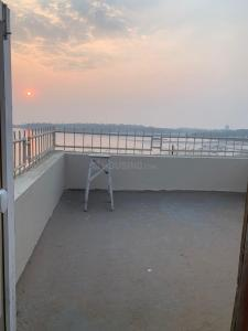 Gallery Cover Image of 1000 Sq.ft 2 BHK Apartment for rent in Andheri West for 81000
