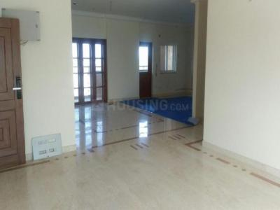 Gallery Cover Image of 550 Sq.ft 1 BHK Independent Floor for buy in Sector 46 for 2500000