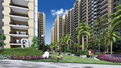 Gallery Cover Image of 1495 Sq.ft 3 BHK Apartment for buy in Sector 143 for 7750000