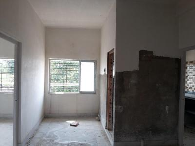 Gallery Cover Image of 1000 Sq.ft 3 BHK Apartment for buy in Behala for 3100000