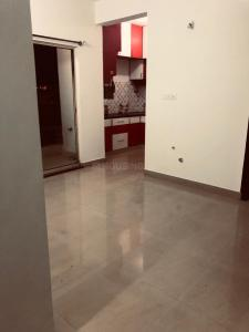 Gallery Cover Image of 1250 Sq.ft 2 BHK Apartment for rent in Electronic City for 17000