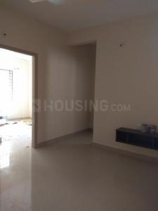 Gallery Cover Image of 1000 Sq.ft 2 BHK Apartment for rent in Yemalur for 16500