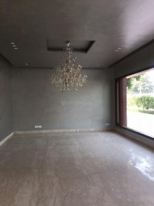 Gallery Cover Image of 7500 Sq.ft 5 BHK Independent House for buy in Chhattarpur for 157500000