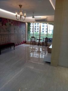 Gallery Cover Image of 1050 Sq.ft 2 BHK Apartment for rent in Powai for 70000