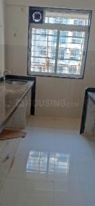 Gallery Cover Image of 610 Sq.ft 1 BHK Apartment for rent in Shalini Sadan, Borivali West for 18000