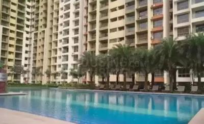 Gallery Cover Image of 2250 Sq.ft 3 BHK Apartment for buy in Sheth Vasant Oasis Daisy Bldg 18, Andheri East for 42555585