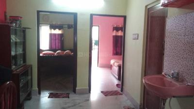 Gallery Cover Image of 1001 Sq.ft 3 BHK Apartment for buy in Uttarpara for 2400000
