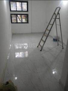Gallery Cover Image of 835 Sq.ft 2 BHK Apartment for buy in Sharda Colony, Pimple Nilakh for 6500000