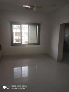 Gallery Cover Image of 650 Sq.ft 1 BHK Apartment for buy in Grit Residency, Chembur for 10000000