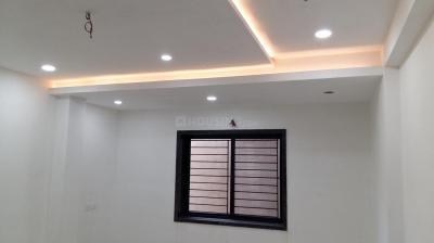 Gallery Cover Image of 1800 Sq.ft 3 BHK Apartment for buy in Mahavir Nagar for 5500000