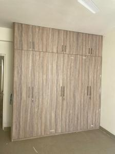 Gallery Cover Image of 1950 Sq.ft 4 BHK Independent Floor for rent in Emaar Emerald Floors Premier, Sector 65 for 39000