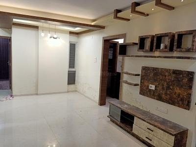 Gallery Cover Image of 1160 Sq.ft 2 BHK Apartment for rent in Vishrantwadi for 28000