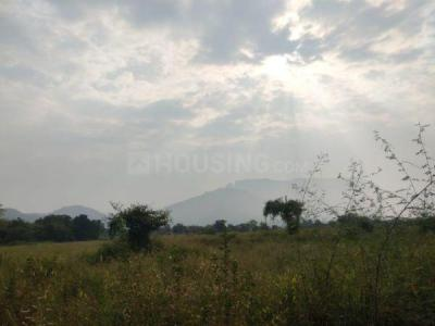 1089 Sq.ft Residential Plot for Sale in Nere, Navi Mumbai