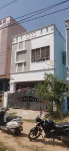 Gallery Cover Image of 2200 Sq.ft 3 BHK Independent House for buy in Kattupakkam for 10000000