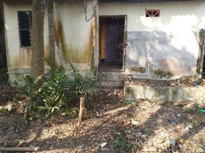 Gallery Cover Image of 2160 Sq.ft 2 BHK Independent House for buy in Bramhapur for 5000000