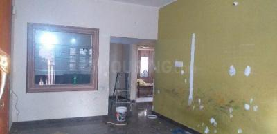 Gallery Cover Image of 1000 Sq.ft 2 BHK Independent Floor for rent in RR Nagar for 15000