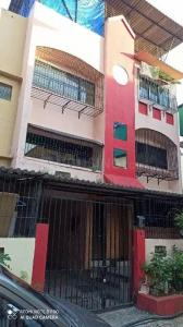 Gallery Cover Image of 3200 Sq.ft 4 BHK Independent House for rent in Kopar Khairane for 65000