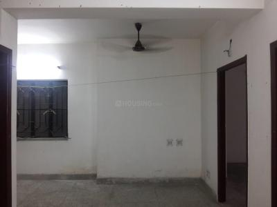 Gallery Cover Image of 970 Sq.ft 2 BHK Apartment for rent in Keshtopur for 11000