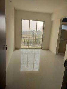 Gallery Cover Image of 560 Sq.ft 1 BHK Apartment for buy in The Nature, Karjat for 1900000