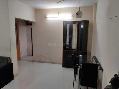 Gallery Cover Image of 1045 Sq.ft 2 BHK Apartment for rent in Mira Road East for 19000