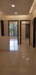 Gallery Cover Image of 900 Sq.ft 2 BHK Apartment for buy in Sion for 13500000