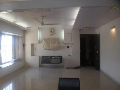 Gallery Cover Image of 1050 Sq.ft 2 BHK Apartment for rent in Krishna Complex, Vile Parle East for 73000