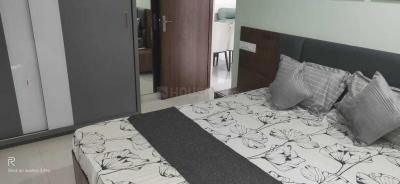 Gallery Cover Image of 837 Sq.ft 2 BHK Apartment for buy in The Vile Parle Kapole, Vile Parle West for 26435500