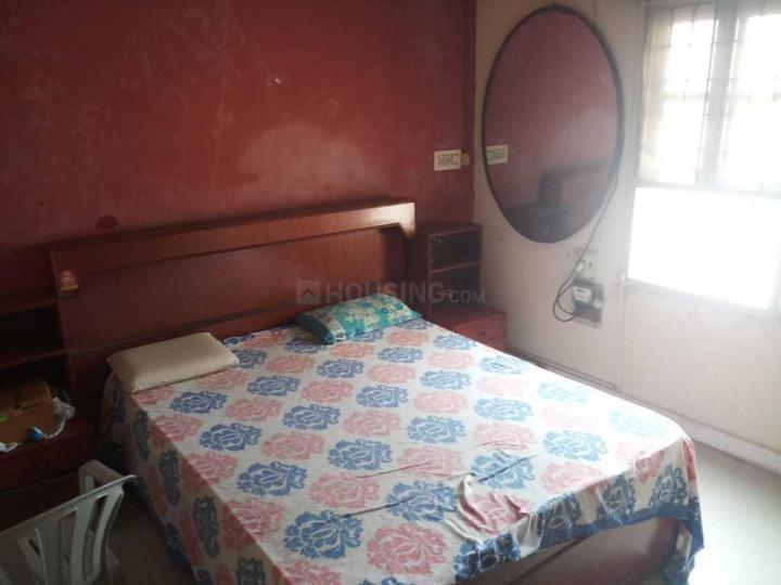 Bedroom Image of PG 4040262 Villivakkam in Villivakkam