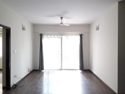 Gallery Cover Image of 1832 Sq.ft 3 BHK Apartment for buy in Gina Living Waters, Kalyan Nagar for 16500000