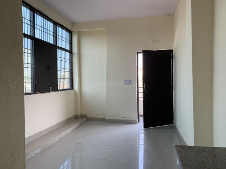 Living Room Image of 300 Sq.ft 1 BHK Independent House for rent in Sector 49 for 4500