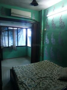 Gallery Cover Image of 2700 Sq.ft 5 BHK Apartment for rent in Nerul for 128000