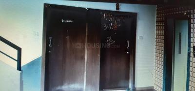 Gallery Cover Image of 1025 Sq.ft 2 BHK Apartment for rent in Laxmideep, Wakad for 17000