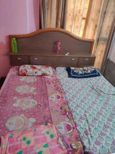 Bedroom Image of PG 4271829 Imt Manesar in Manesar