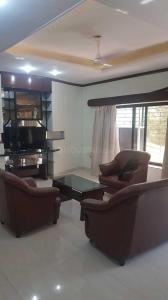 Gallery Cover Image of 1152 Sq.ft 2 BHK Apartment for buy in Govandi for 21500000