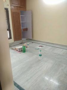 Gallery Cover Image of 1037 Sq.ft 2 BHK Apartment for rent in Sector 62A for 16000