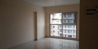 Gallery Cover Image of 936 Sq.ft 2 BHK Apartment for rent in The Lumiere, Andheri West for 57001
