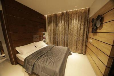 Gallery Cover Image of 457 Sq.ft 1 BHK Apartment for buy in Uma Elements, Shilphata for 4500000
