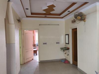 Gallery Cover Image of 1700 Sq.ft 3 BHK Independent Floor for rent in Shahdara for 20000