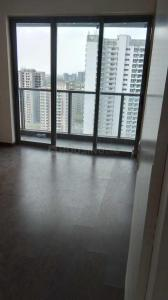 Gallery Cover Image of 1760 Sq.ft 3 BHK Apartment for buy in Paras Dews, Sector 106 for 9500000